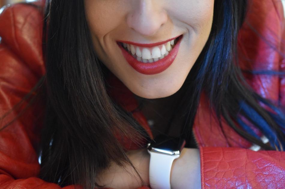 smile-1500074_1280.jpg