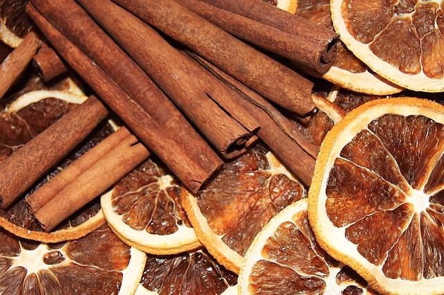 cinnamon-15476_640.jpg
