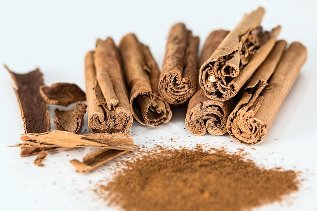 cinnamon-stick-514243_640.jpg