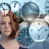 ¿Quieres lograr tus metas? ¡Ayúdate con el método Kaizen o la regla del minuto!