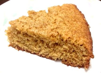 torta-de-avena
