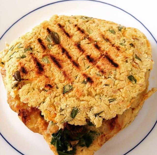 desayunar bien para bajar de peso