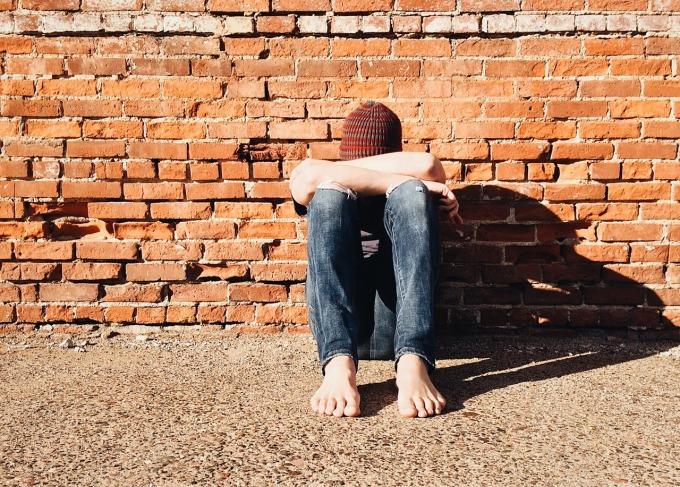 Como afecta la soledad a nuestra salud